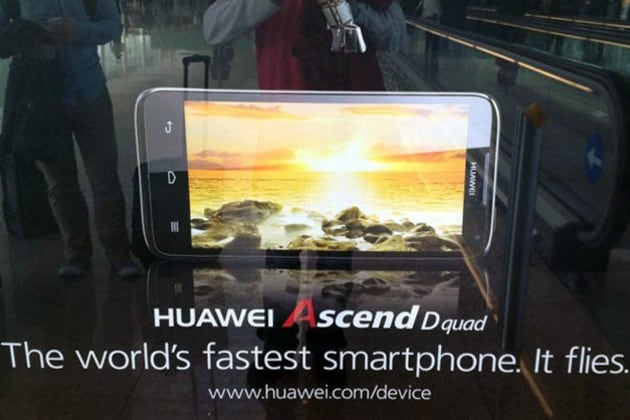huawei-ascend_large