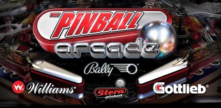 pinball_1