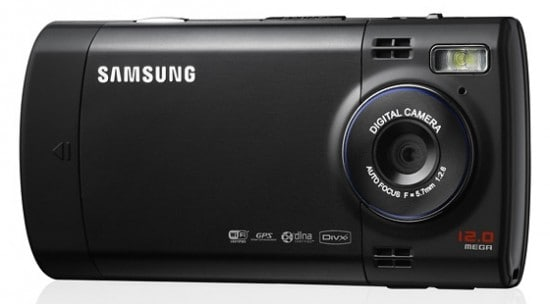 samsung-12mp-camera-550x304