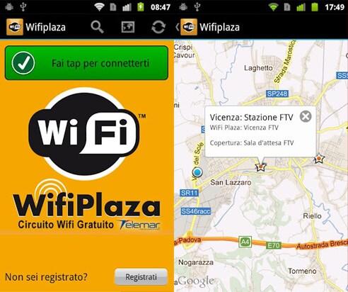 wifiplaza_main