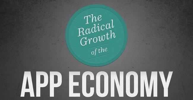 App-Economy-Header