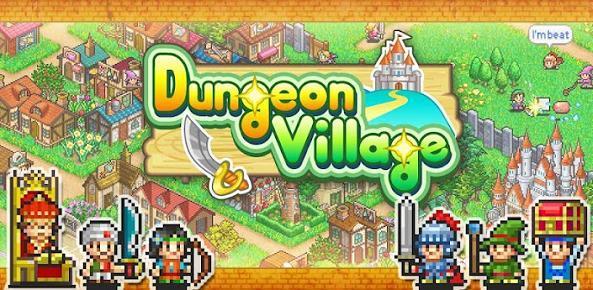 Dungeon-Village-Header[1]