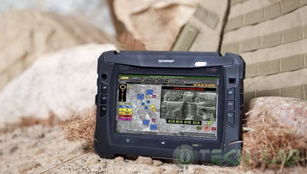 Harris-RF-3590-Ruggedized-Tablet1