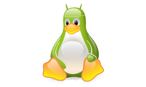 LinuxAndroid