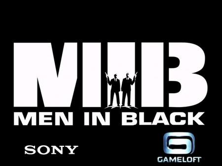 Men-in-Black-3_header