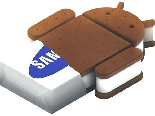 Samsung-Ice-Cream-Sandwich-Firmware-Upgrade