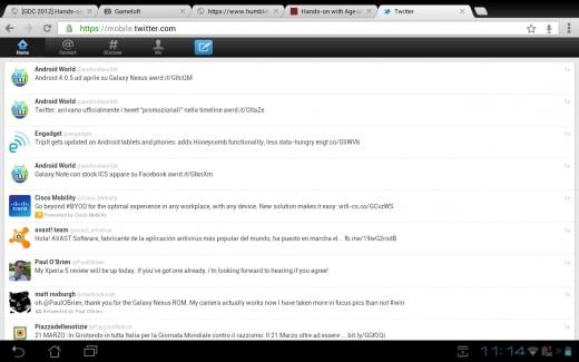 Screenshot_2012-03-19-11-14-53
