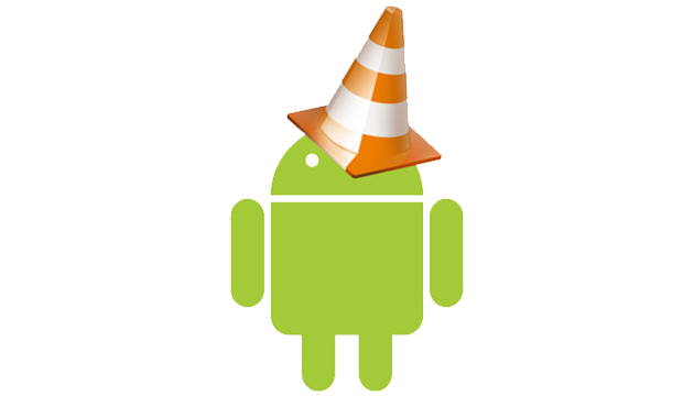 VLC-Media-Player-for-Android