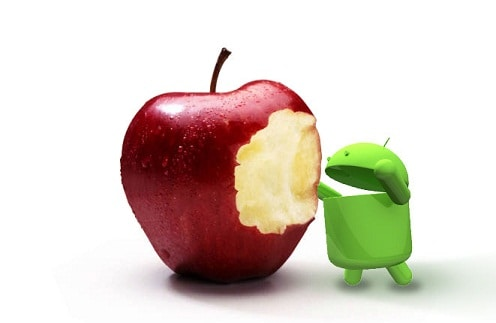 android_eats_apple1