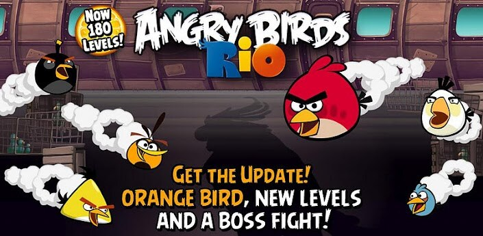 angry_header_2