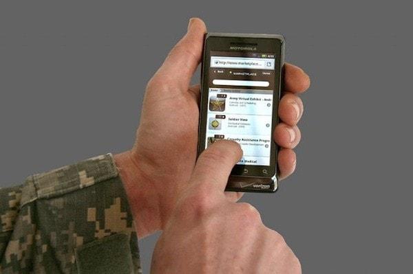 army-app-marketplace[1]