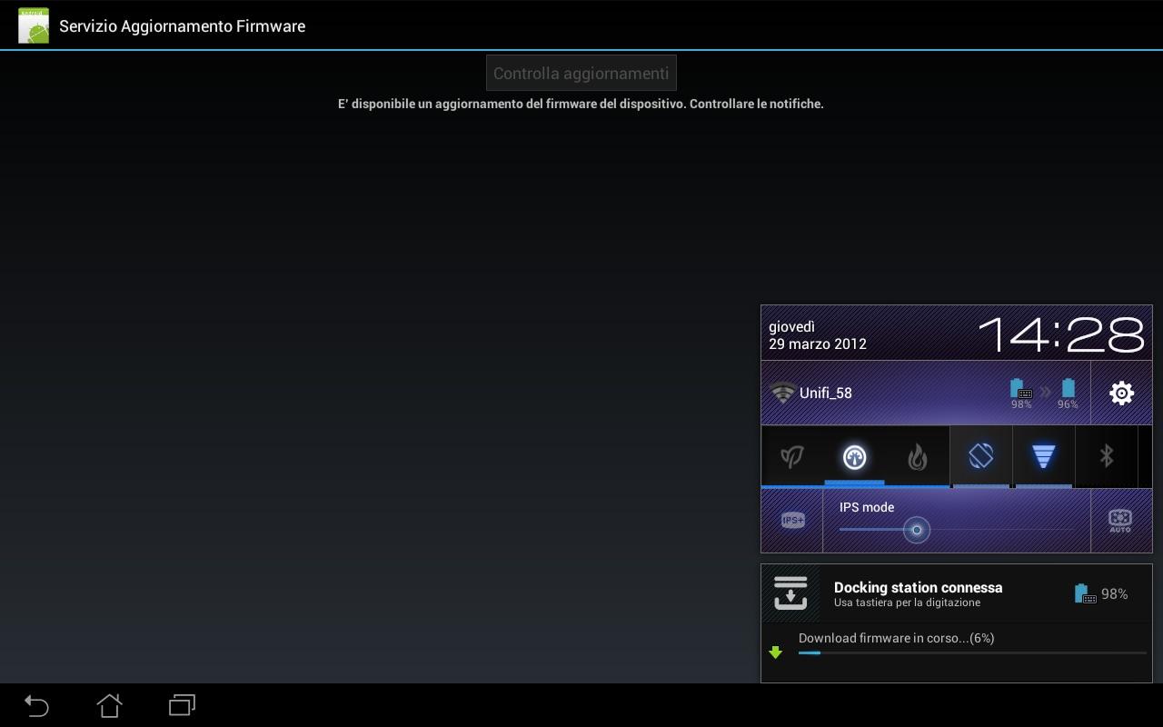asus_firmware