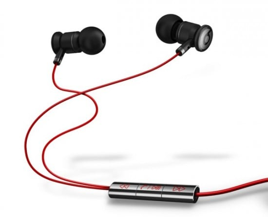 Porting di Beats Audio su qualsiasi dispositivo Android