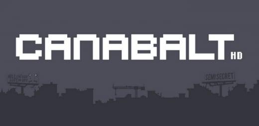 canabalt_6