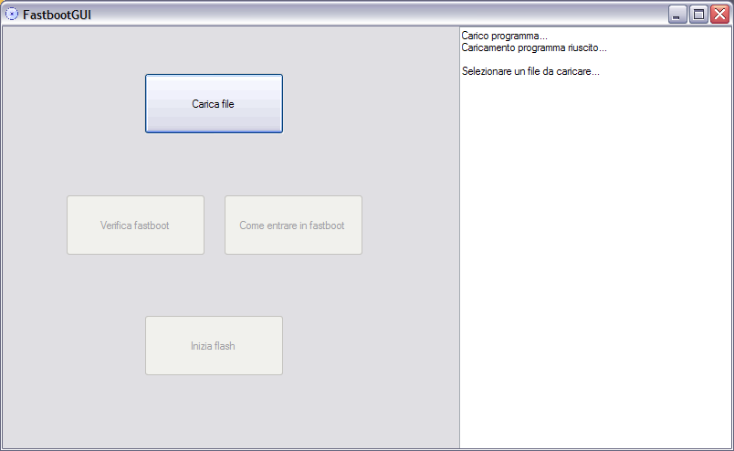 fbgui-screen1