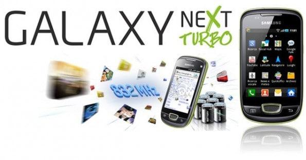 galaxy-next-turbo-595x311