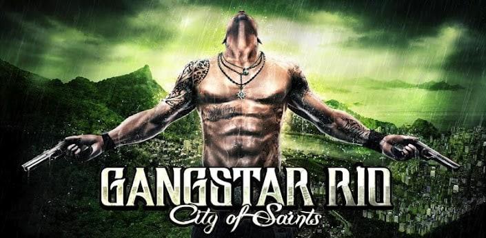 gangstar_1