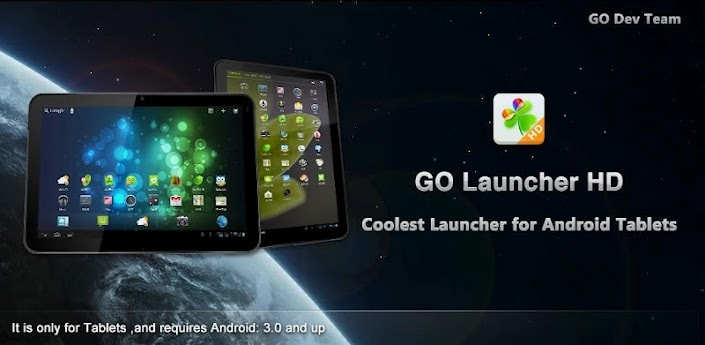go_launcher_hd (1)