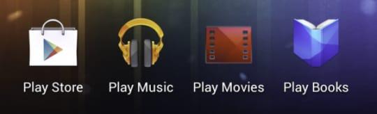 google-play-icons_thumb2-540x164