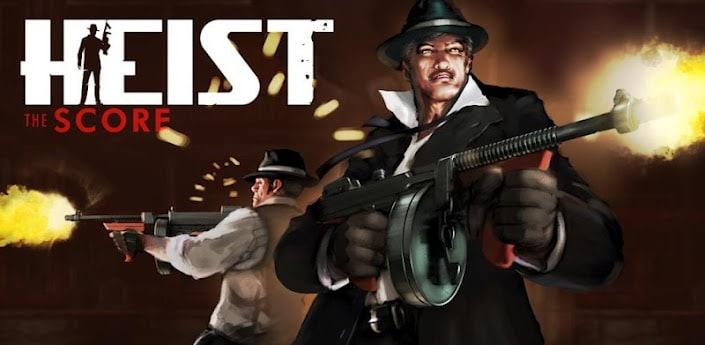 heist_1