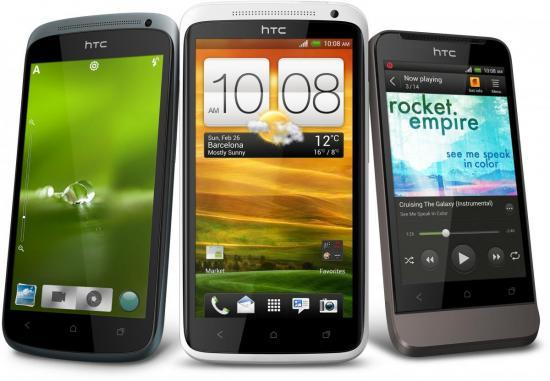 htc_one_family_0