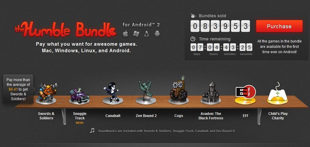 humble_bundle_newheader