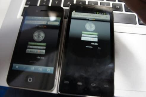 iphone-550x366