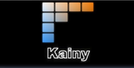 kainy_1