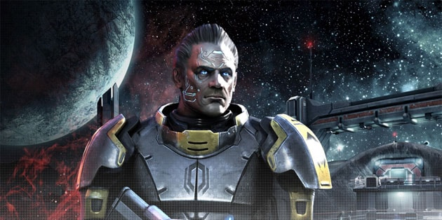 mass-effect-infiltrator-androids-next-great-game
