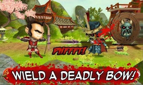samurai_7