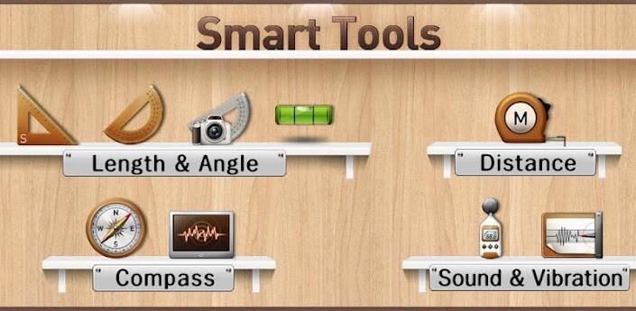 smart_1