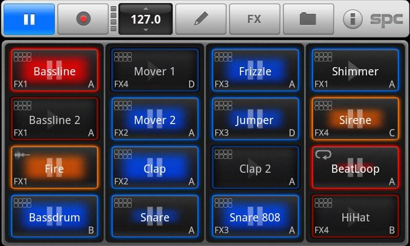 spc2_screen_pads