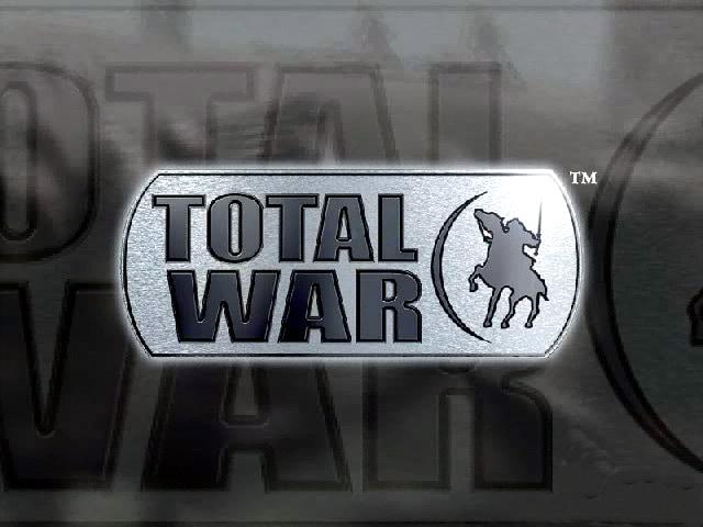 total_war_header