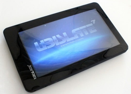 ubislate-upgrade-540x388