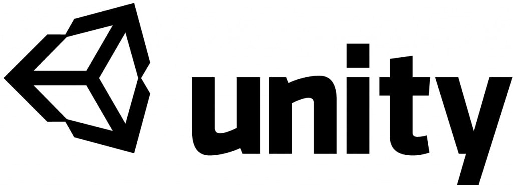 unity_header