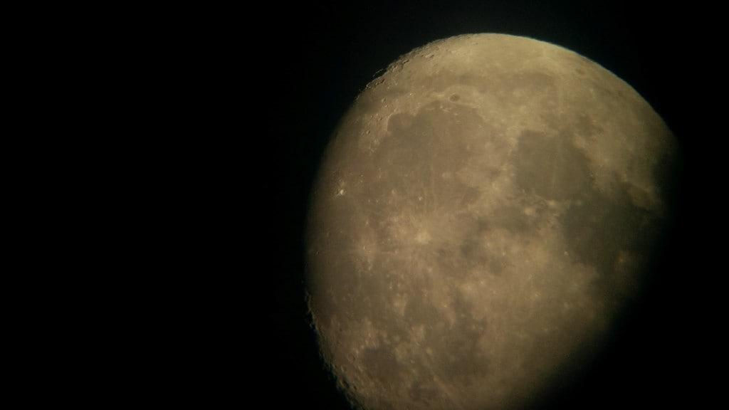 ASUS Astronomia