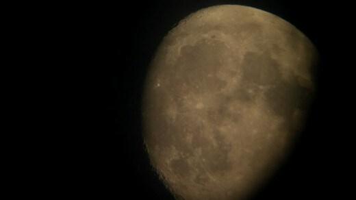 ASUS luna