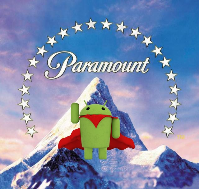 Android_Paramount