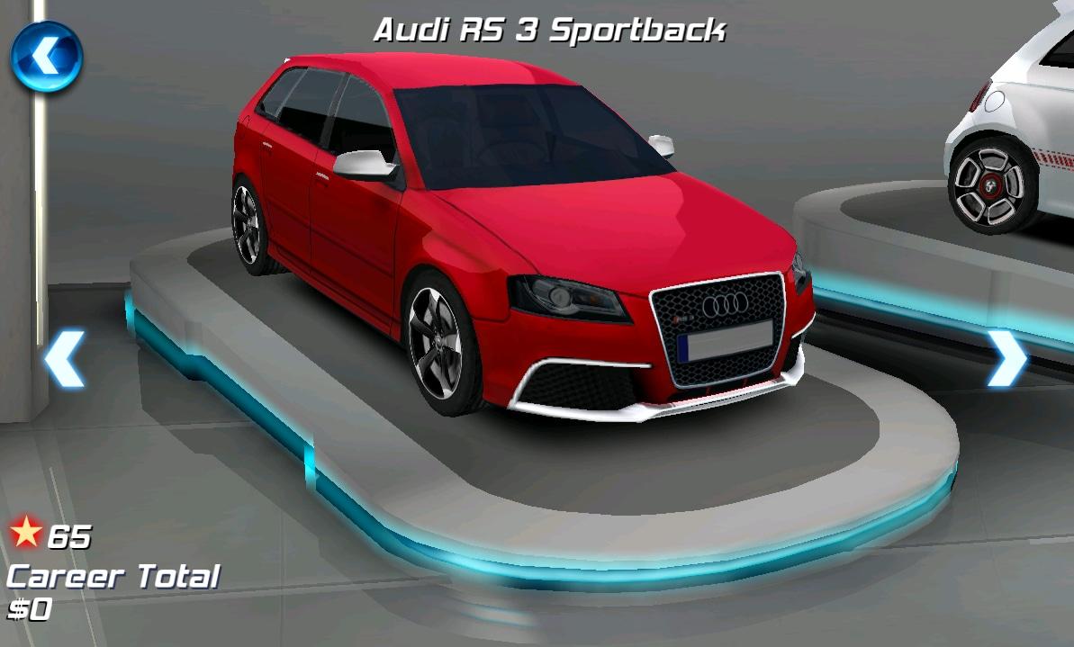AudiR6_Asphalt_6