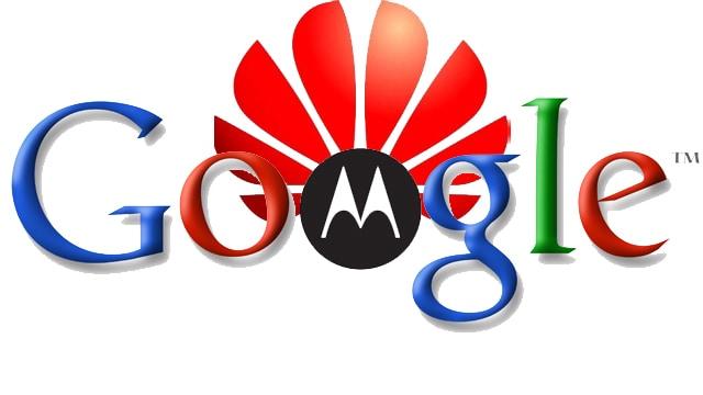 Huawei e Google: non solo un Nexus ma anche uno store per la Cina