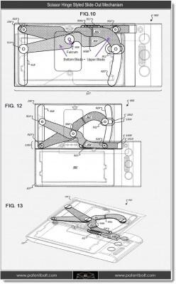 Nexus slider (3)