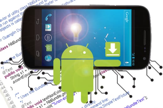 Programmare Android