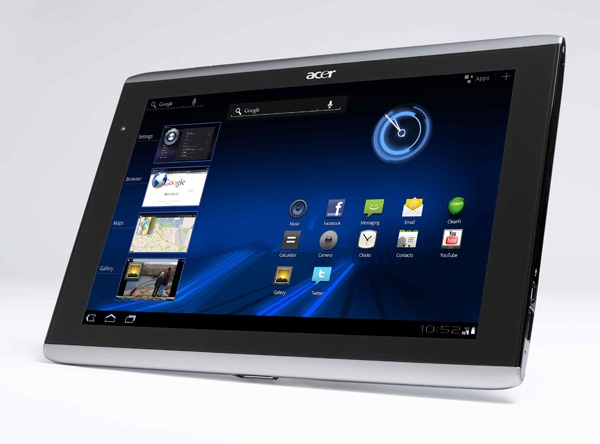 acer-iconia-tablet-a500