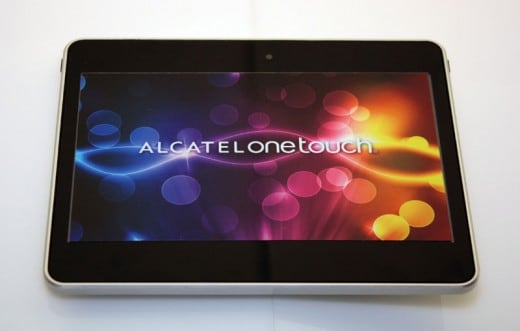 alcatel_tablet_3