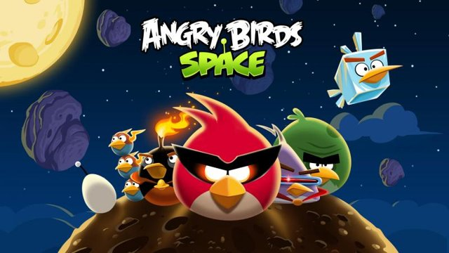 angry-birs-space-download