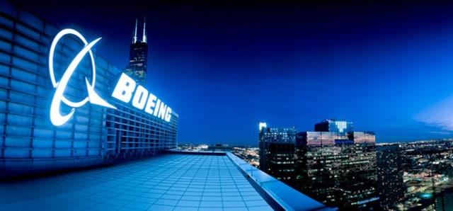 boeing_building_large_verge_medium_landscape