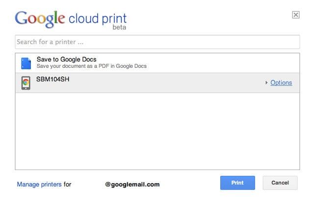 cloud_print_large_verge_medium_landscape