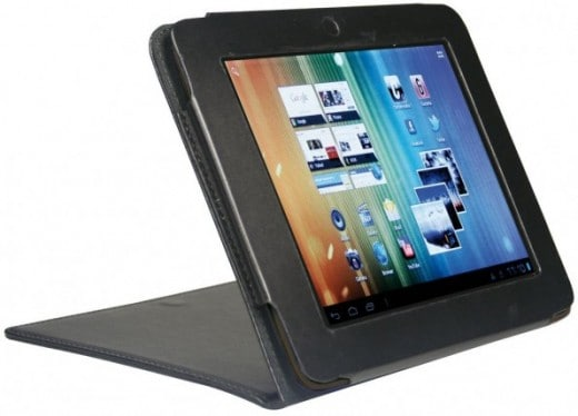 custodia-mediacom-smartpad
