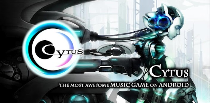 cytus_1