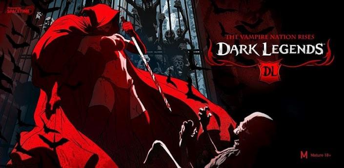 dark_1